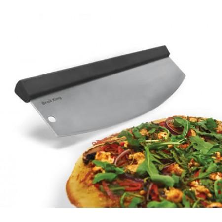Broil King Mezzaluna Pizza Cutter - 69805