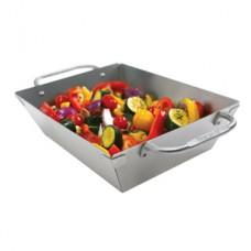 Broil King Deep Dish Grilling Wok - 69818