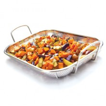 Broil King Roaster Basket 69819