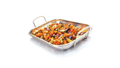 Broil King Roaster Basket - 69819