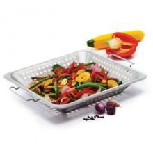 Broil King Premium Grill Wok 69820