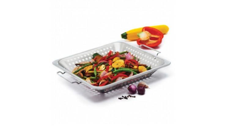 Broil King Grill Wok (Premium) - 69820