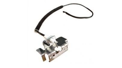 Broil King Super-8-Burner Electrode - 10342-T301