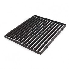 Broil King Signet Cast Iron Grills - 11228