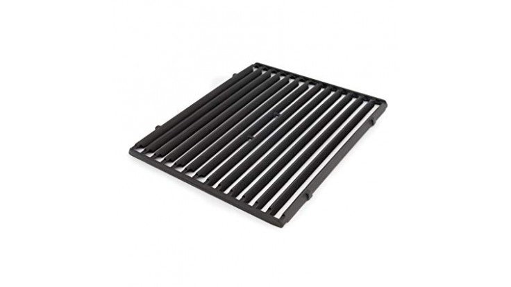 Broil King Monarch Cast Iron Grills - 11222