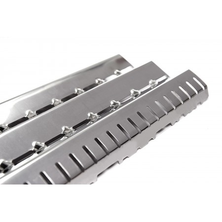 Broil King Stainless Steel Flav R Wave 18440