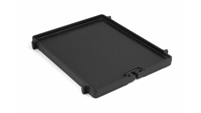 Broil King Side Burner Griddle - 11250