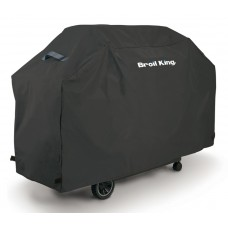 Broil King Grill Cover (Premium) - Gem/Monarch/Baron 300 - 68470