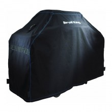 Broil King Grill Cover - Sovereign/Regal S490 Pro - 68491