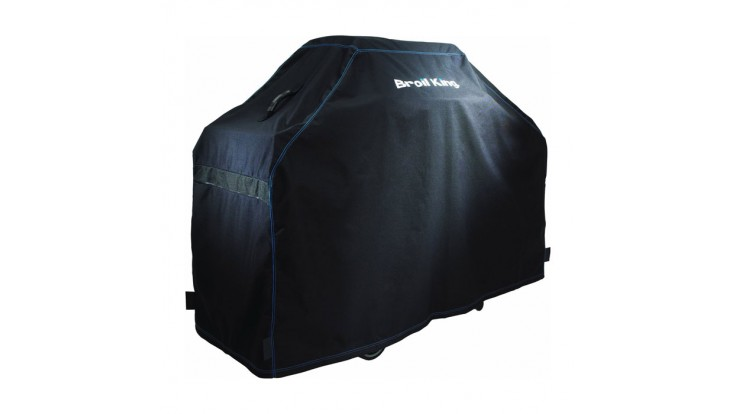 Broil King Grill Cover - Gem/Monarch/Baron 300 - 67470