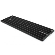 Broil King Regal 490/590 Pro/Imperial 90/XL Cast Iron Grill (Single) - 11229