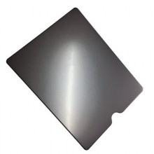 Broil King Side Burner Lid (Thumb Lift) - Grey