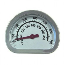 Broil King Temperature Gauge (Large)