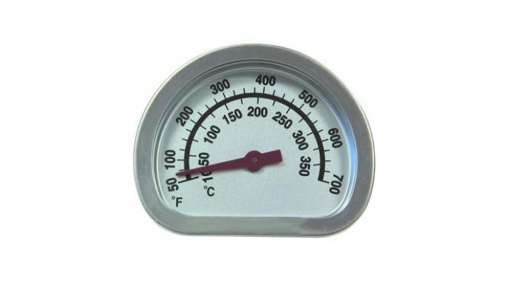 Broil King Temperature Gauge (Small) - 18010
