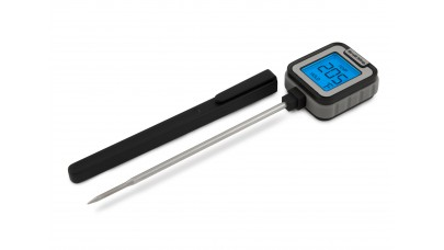 Broil King Instant Read Thermometer - 61825