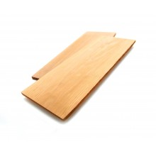 Broil King Cedar Planks - 63280