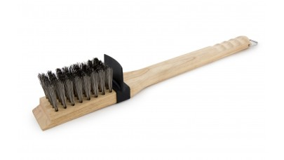 Broil King Deep Bristle Grill Brush - 65229