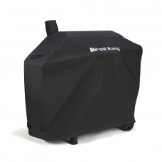 Broil King Grill Cover - Pellet Smoker 500 - 67069