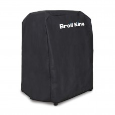 Broil King Grill Cover - Porta Chef 120 - 67420