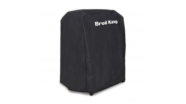 Broil King Grill Cover - Porta Chef 120 - 67420