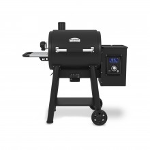Broil King Regal 400 Pellet Smoker