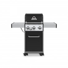 Broil King Baron 340