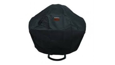 Broil King Grill Cover - Keg 5000 or 4000 - KA5535