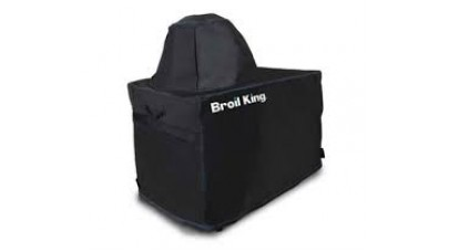 Broil King Grill Cover - Keg Cart Cover - KA5536