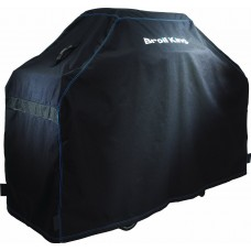 Broil King Grill Cover - Baron/Regal 590 Series - 68492