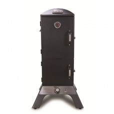 Broil King Vertical Smoke Charcoal Smoker