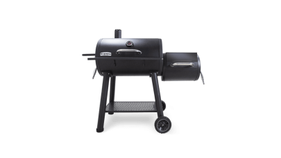 Broil King Offset Smoker (Discontinued)