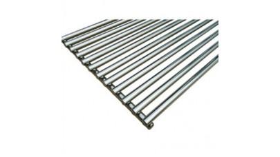 Broil King Regal 490 Stainless Steel Grills (Set) - 22022-284