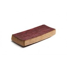 Broil King Wine Barrel Plank - 63270