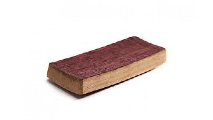 Broil King Wine Barrel Plank - 63270