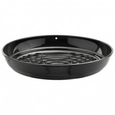 Cadac Carri Chef 2 Enamel Roast Pan - 8910-105