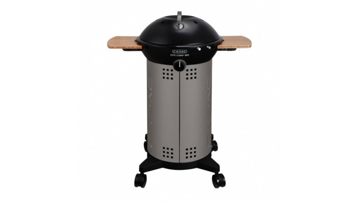 Cadac Citi Chef 50 Gas BBQ