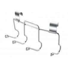 Cadac BBQ Tool Holder - 98151