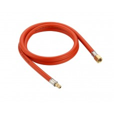 Cadac 1.5M Quick Release BBQ Point Hose Kit - 8508-QR-UK