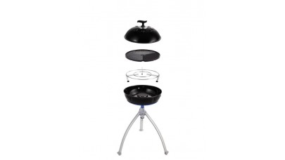 Cadac Grillo Chef 40 BBQ
