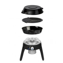Cadac Safari Chef 2 Lite HP Gas BBQ