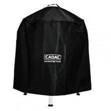 Cadac Chef Deluxe Cover 47cm - 98185