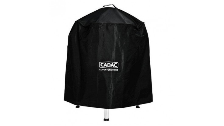 Cadac Deluxe BBQ Cover 50 - 98185