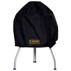 Cadac Braai Cover 47cm - 8626