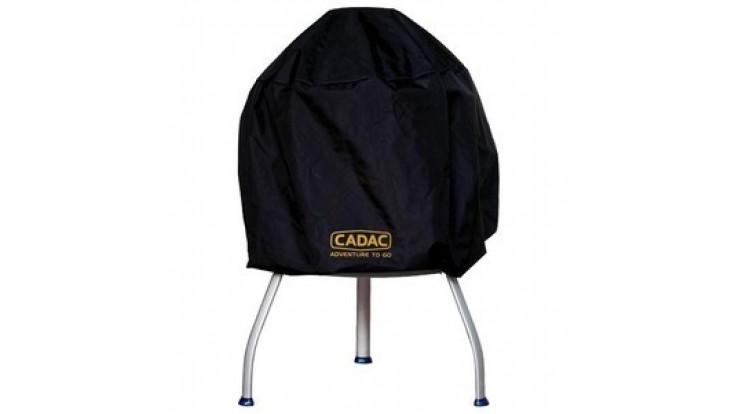 Cadac BBQ Cover 50 - 47cm - 8626