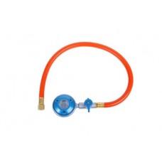 Cadac EN417 Cartridge Regulator Assembly - 343