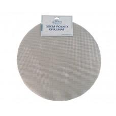 Cadac Grill Mat Round 52cm - 2015013