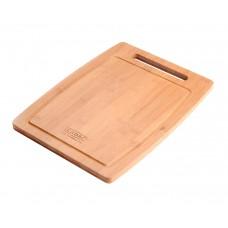 Cadac Bamboo Cutting Board - 98307V