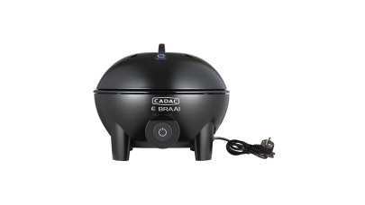 Cadac E Braai Electric BBQ