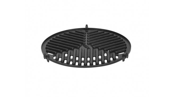 Cadac Safari Chef 30 BBQ Grid - 6540-100