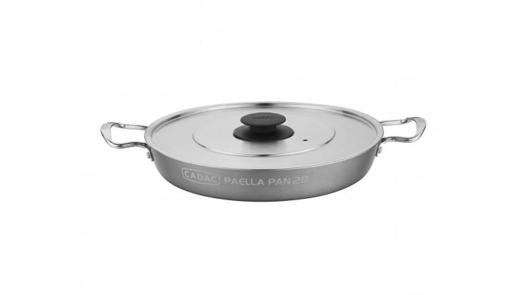 Cadac Paella Pan 30 - 8635